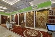 مبادلات اقتصادی ایران و ترکمنستان افزایش مییابد