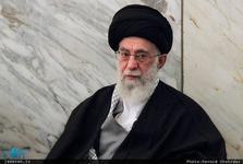 پیام تسلیت رهبر انقلاب در پی درگذشت حجت الاسلام و المسلمین ممدوحی