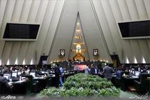 نمایندگان با یکفوریت طرح اعاده اموال نامشروع مسئولان موافقت کردند