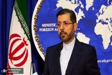 وزارت خارجه پیگیر وضعیت اتباع ایرانی گرفتار در مرز بلاروس و لیتوانی شد