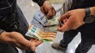 انهدام یکی از بزرگترین شبکه های قاچاق ارز و پولشویی در آذربایجان غربی