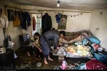 تامین مسکن مددجویان سیل زده اولویت کمیته امداد گلستان است