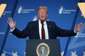 ترامپ : اگر بایدن رییس جمهور شود اتفاقات بدی می افتد!