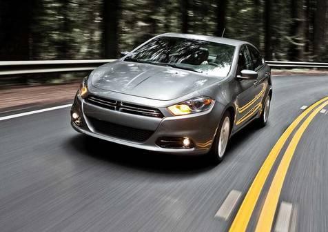 10 خودروی هم قیمت پراید در دنیا + عکس و مشخصات