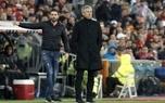 شکایت ستین و دستیارانش از بارسلونا