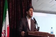 فرماندار قروه: حمایت از کالای داخلی دفاع از کارگر ایرانی است