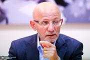 غلامرضا حیدری: اگر به FATF نپیوندیم جا به جایی های بانکی ما قفل می شود