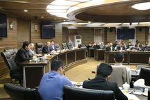 ایجاد اشتغال برای جوانان آذربایجان غربی بصورت ویژه در دستور کار قرار دارد