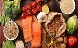 این ویتامین ها با کرونا مقابله می کند