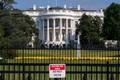 آمریکا قدرتش برای تحریم کشورها را به دلیل کرونا از دست داده است