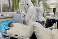شناسایی 31 بیمار کرونا مثبت در کرمانشاه