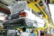 آیا افزایش قیمت خودرو منطقی است؟