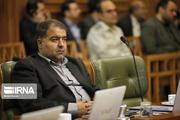 مبارزه با فساد اداری سومین مطالبه شهروندان تهرانی از مدیریت شهری است