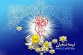 برنامه جشنهای نیمه شعبان در استان بوشهر تشریح شد