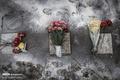 توضیح در مورد خاکسپاری جانباختگان کرونا در گلستان