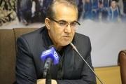 آمارهای رسمی گواه رونق روز افزون تولید در زنجان است