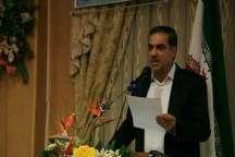 17 طرح عمرانی آموزش و پرورش در آران و بیدگل به بهره برداری رسیده است