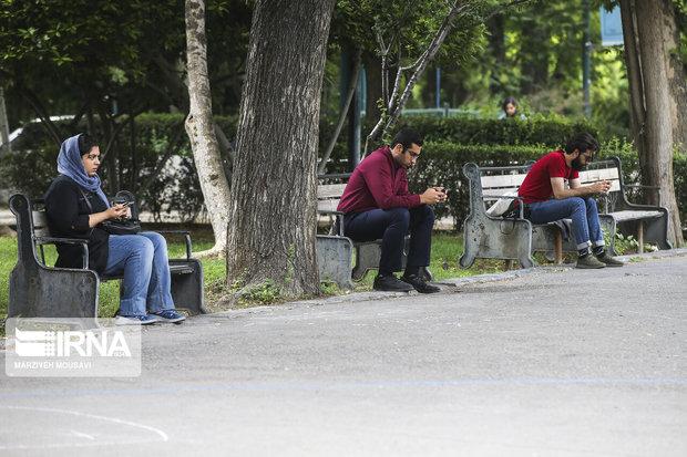 تعداد مقرری بگیران بیمه بیکاری ری ۱۶ درصد افزایش یافت