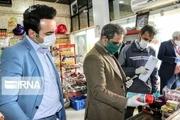 ۱۵۰ کارشناس بهداشت محیط بر اماکن عمومی زنجان نظارت میکنند