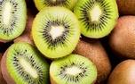 میوهای که از شما مقابل کرونا محافظت میکند