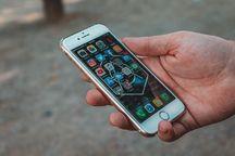 اپلیکیشن  موثرترین ابزار کسب و کارهای نوین است