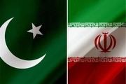 پاکستان: به توسعه همکاریهای انرژی با ایران متعهد هستیم