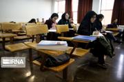 درخشش دانشجویان پزشکی یزد، چهارمین سال متوالی در کشور