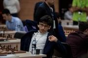 ایران ششمین کشور برتر دنیا در توسعه شطرنج
