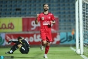 احمد نوراللهی رسما به شباب امارات پیوست +عکس و ویدیو