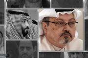انتشار اسناد تازه ای از  «جوخه ترور » سعودی خاشقچی