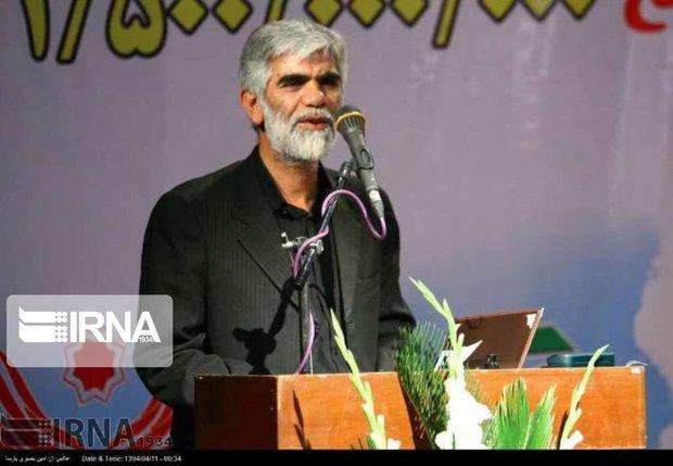۱۰ زندانی در همدان آزاد شدند