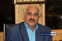 درخواست عضو شورای شهر از نماینده لاهیجان برای جذب اعتبار پروژههاى نیمه تمام دولتى