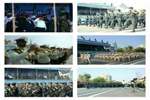 استاندار خوزستان: اقتدار و سربلندی ایران اسلامی حاصل تداوم فرهنگ عاشوراست