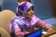 پاسخ ایران به اتهام زنی دوباره آمریکا و انگلیس: اتهامات حادثه کشتی مرسر استریت، تکرار ادعاهای ساختگی توسط رژیم اسرائیل است/ هیچ مدرک قابل تأیید و قطعی برای اثبات این اتهام وجود ندارد