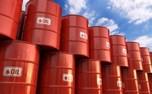 وابستگی بازار جهانی به نفت خاورمیانه در صورت پیروزی بایدن
