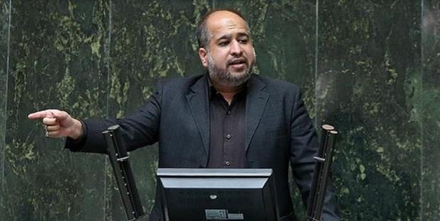 قابلیت های سیستان و بلوچستان برای صادرات غیرنفتی