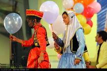 فراخوان دوازدهمین جشنواره منطقه ای تئاتر کودک و نوجوان در دزفول منتشر شد