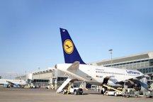 عراق از پذیرش مسافران ایرانی خودداری میکند
