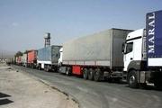 رسیدگی به تخلفات ناوگان حمل و نقل جادهای سیستان و بلوچستان