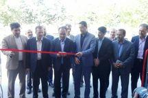 نخستین نمایشگاه دستاوردهای دستگاههای عضو ستاد احیای دریاچه ارومیه در آذربایجان غربی آغاز بکار کرد