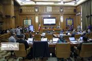 متمم بودجه سال ۹۸ شهرداری تهران تصویب شد