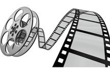 2 فیلم از کهگیلویه و بویراحمد به جشنواره بین المللی راه یافت