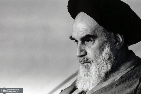 چرا امام هیات های گزینش را منحل کردند؟/درخواست امام از ستاد فرمان ۸ ماده ای چه بود؟