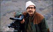درگذشت مستندساز ایرانی در فرانسه براثر کرونا