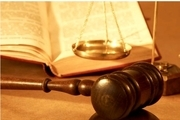 پرونده روزنامه «وطنامروز» به دادگاه ارجاع شد