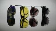 ویژگی های عینک آفتابی استاندارد چیست؟