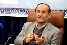 ملت ایران با همدلی شرایط دشوار کنونی ار پشت سر می گذارد