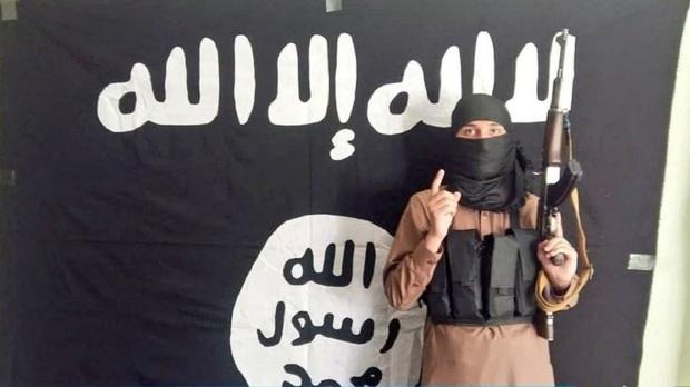 عجایب داعش خراسان؛ خطرناک ترین گروه تروریستی جهان