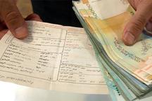 بخش خانگی بیشترین سهم مصرف برق در آذربایجان غربی را به خود اختصاص داده است