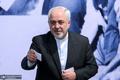 ظریف خطاب به آمریکا و اروپا: علت کاهش تعهدات برجامی ایران را برطرف کنید